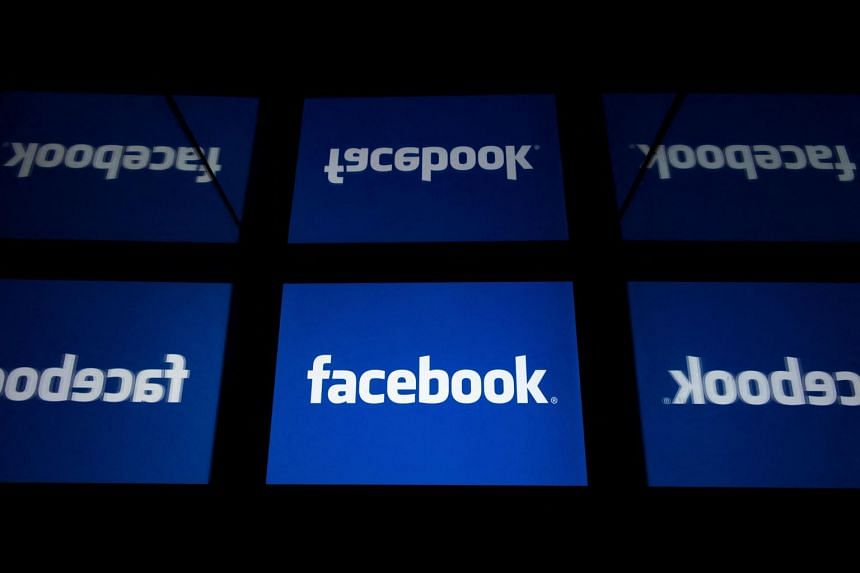 Canada's news media industry has come out hard against Facebook.