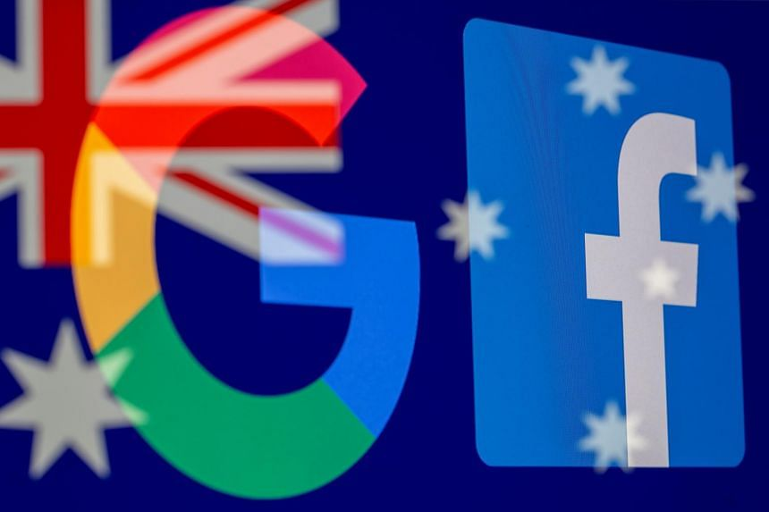 The new code makes Australia the first country where a government arbitrator will set the rates tech giants have to pay if negotiations with media companies fail.