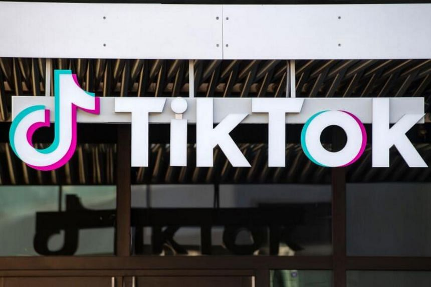Reuters reported in 2020 that TikTok moved its key research capabilities outside China.