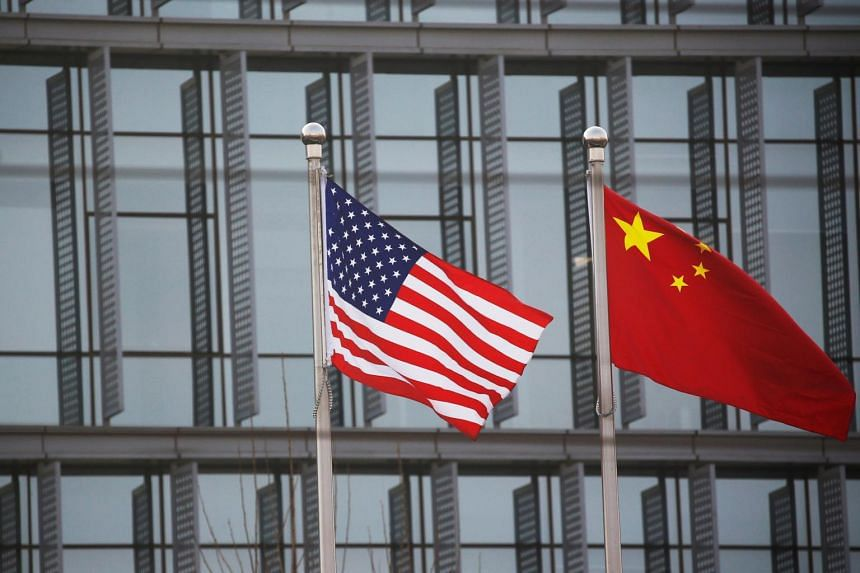 While the Trump years were bad for US foreign policy in the region, China has not gained much ground either.