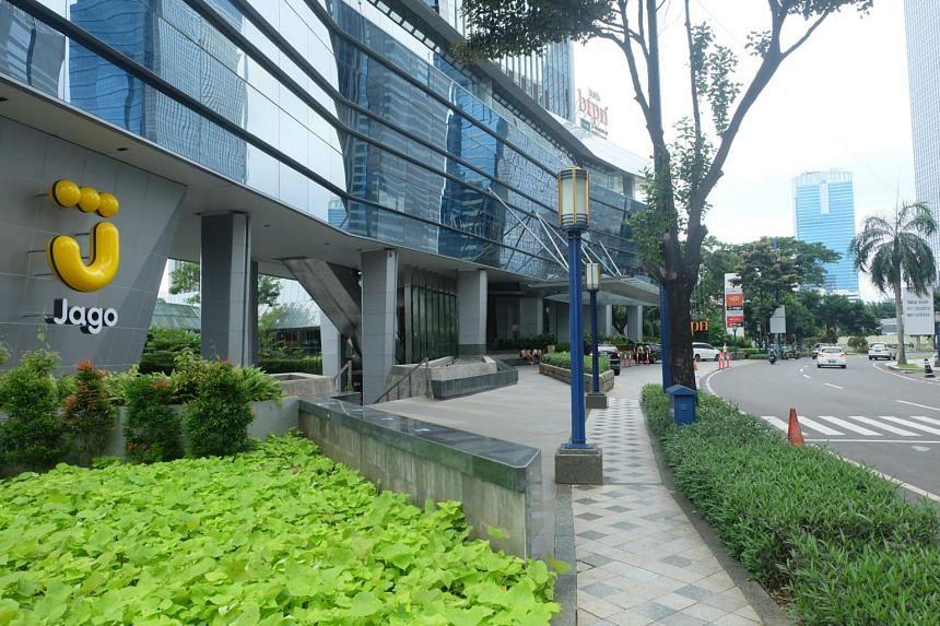 Hasil dari rights issue akan digunakan untuk meningkatkan modal Bank Jago menjadi sekitar 8 triliun rupiah (S $ 744 juta).