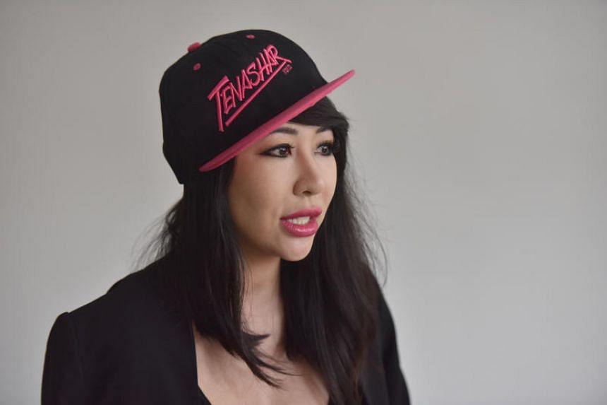 Celebrity DJ Tenashar was earlier sentenced to 18 months' jail in 2019 for offences including drug consumption.