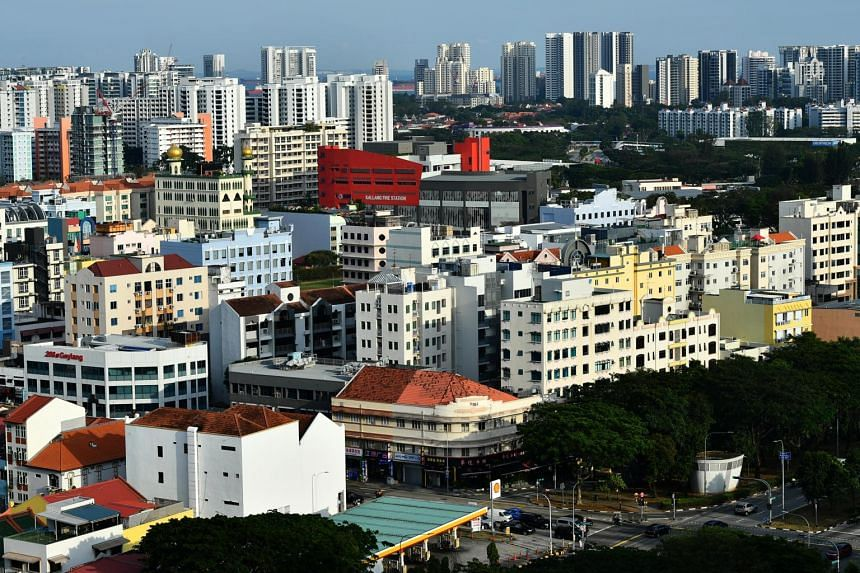 Resale prices climbed 1.4 per cent last month compared with January 2021.