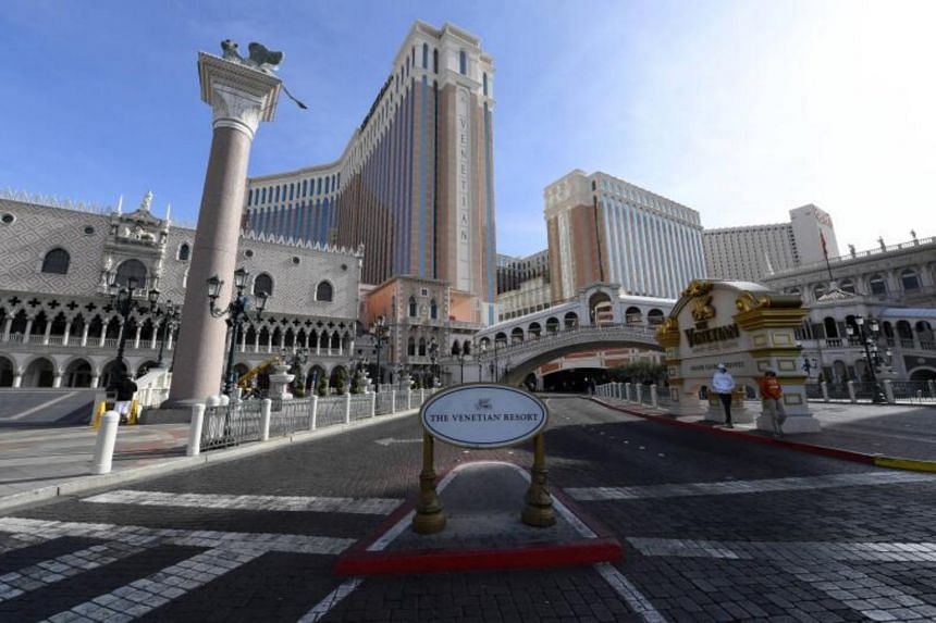 Las Vegas Sands said the deal underscores its strategy of reinvesting in its Asian operations.