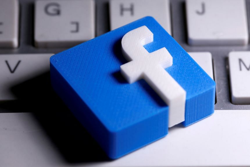 Facebook banned political ads in 2020 as a way to choke off misinformation and threats of violence around the November presidential election.