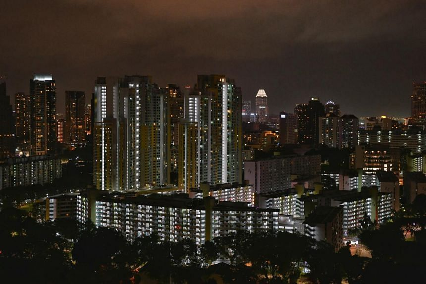 The trial aims to test the technical and regulatory frameworks for importing electricity into Singapore.