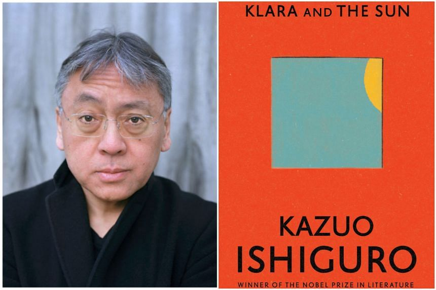 Kazuo Ishiguro's novel is constructed so precisely and so artlessly that its simplicity is profoundly moving.