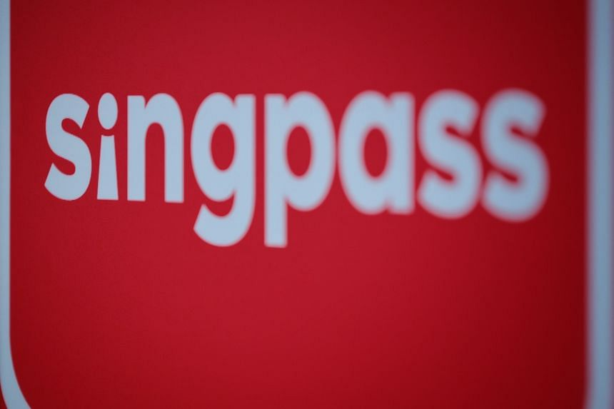 Singpass is used to access government e-services, like applying for public housing, but it can now also be used for many private sector organisations' services.
