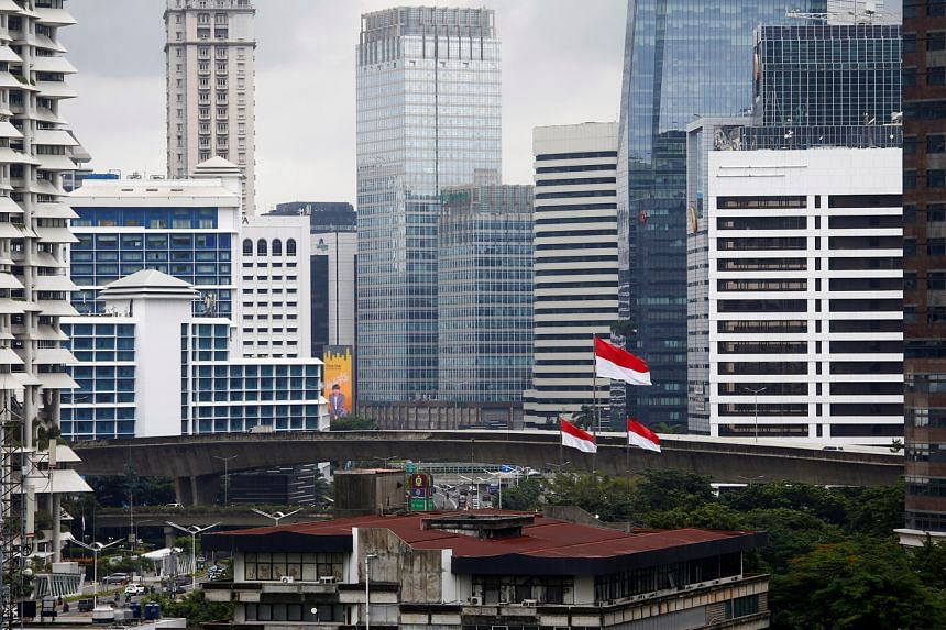 Indonesia came in 73rd position on an international ranking for ease of doing businesses by the World Bank in 2019.