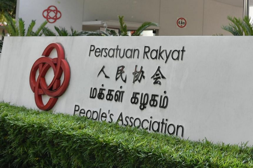 More recently, the People's Association has been involved in operating community clubs as community vaccination centres.