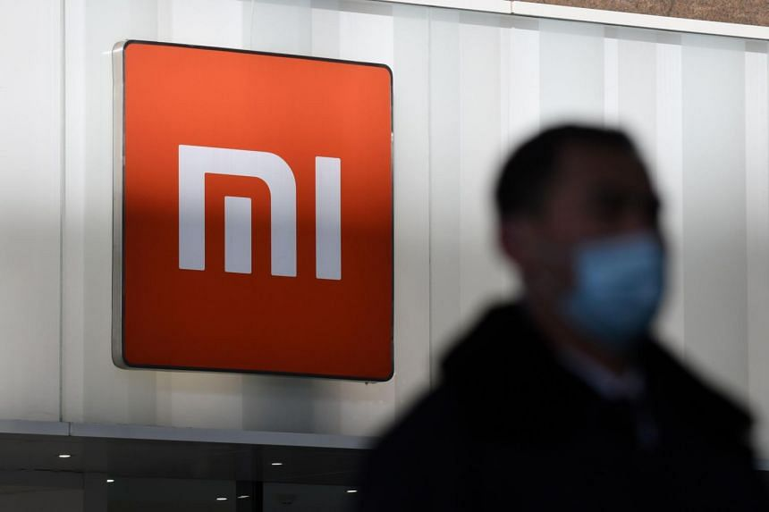 US District Judge Rudolph Contreras suspended the investment ban after Xiaomi appealed against the blacklisting.