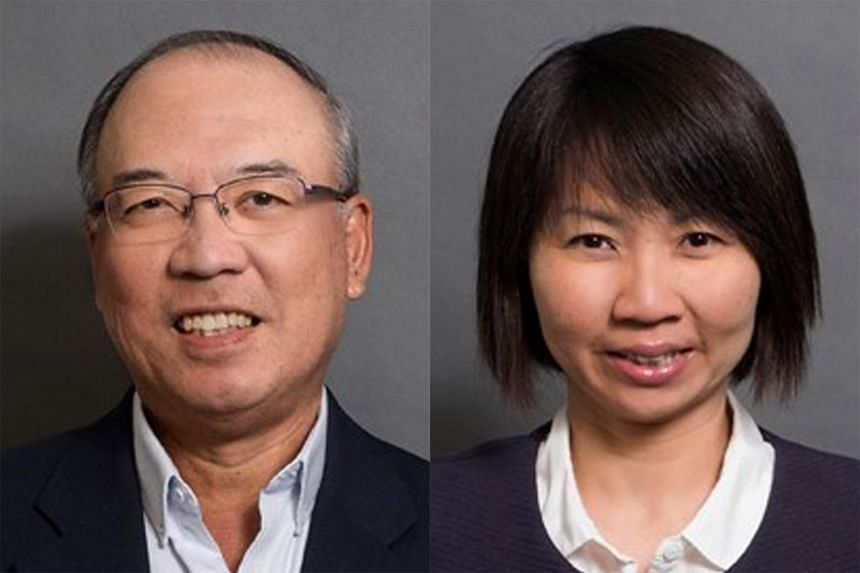 """Law firm Bird & Bird ATMD partner Alban Kang and counsel Oh Pin-Ping say the draft Bill is a major overhaul of the Act in a number of ways, and """"some changes will have a greater impact on the commercialisation and use of copyrighted works by busine"""