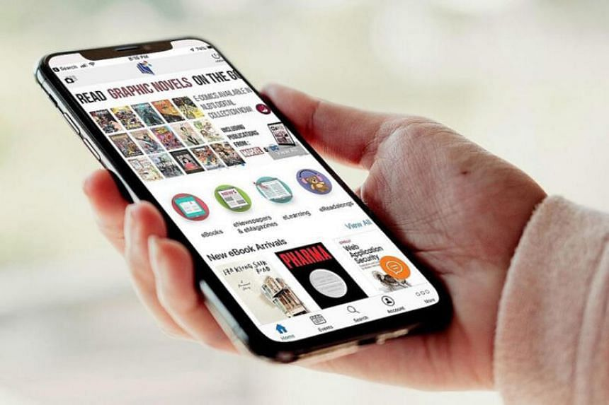 Digital loans rose by 26.2 per cent and cumulative downloads of the NLB mobile app increased by 36.5 per cent.