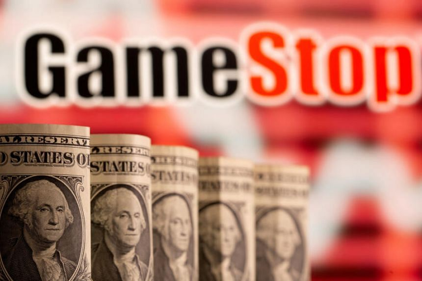 BT's senior correspondent Ben Paul examines how the short squeeze of US-listed GameStop has focused attention on the return of retail investors as a force in the markets.