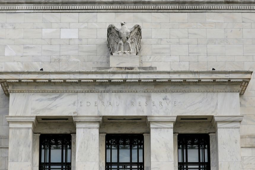 The United States Federal Reserve one year ago slashed its benchmark lending rate to zero.