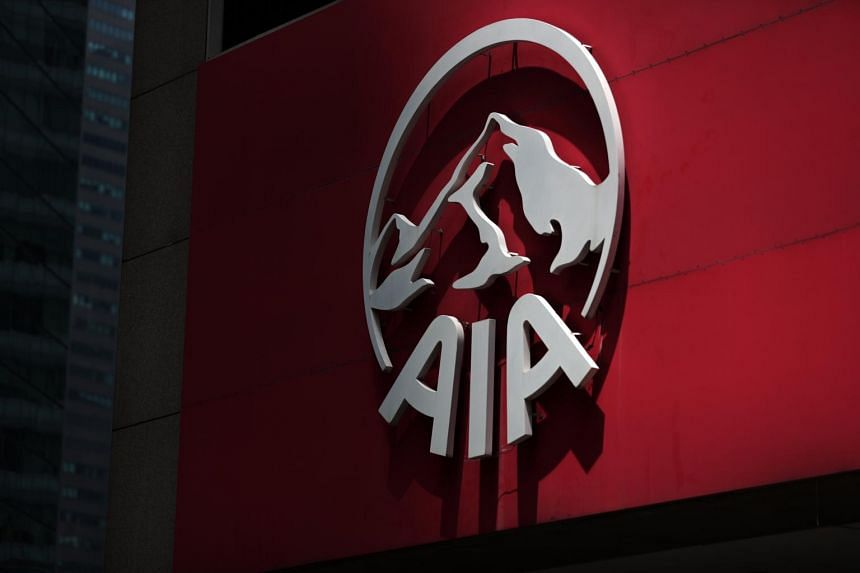 AIA has emerged as the likely buyer for the assets after beating out other rivals.