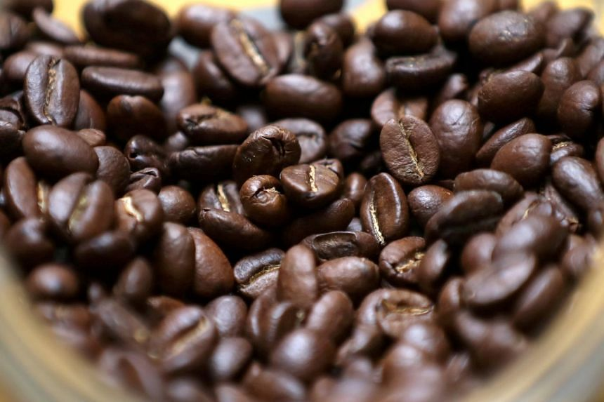 The problems in the coffee market show food inflation already on the rise could be exacerbated as economies reopen.