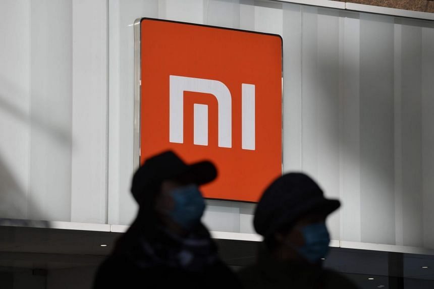 Xiaomi will aim its EVs at the mass market, in line with the broader positioning of its electronics products.