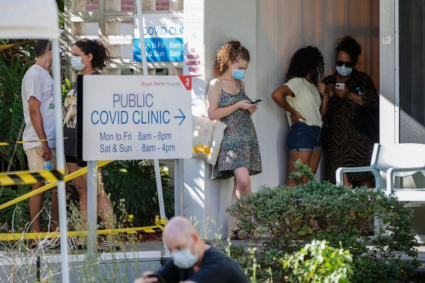 New Brisbane coronavirus case confirmed to have more contagious United Kingdom strain