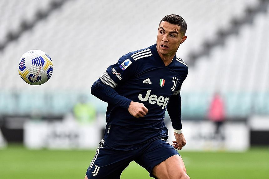 Next season in Italy, Serie A fans will have to turn to DAZN to watch stars like Juventus' Cristiano Ronaldo in action.