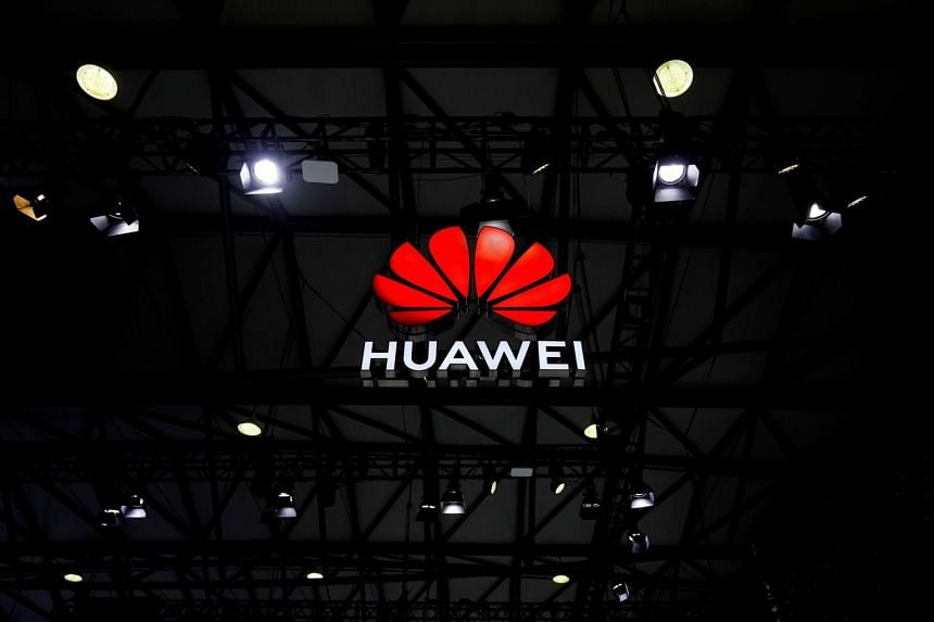 Chinese telecommunications giant Huawei has been filing a record number of patents in recent years.