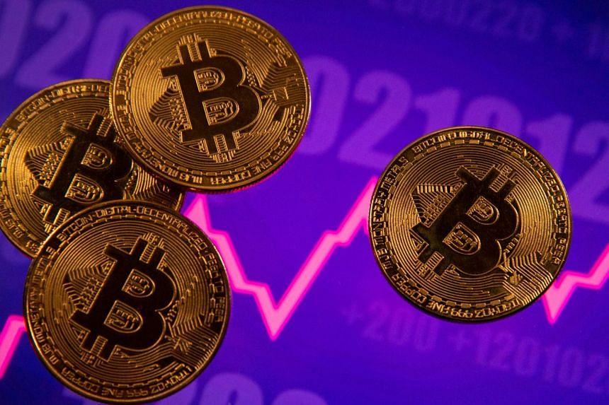 programok-budapest.hu - Fórum - Bitcoin