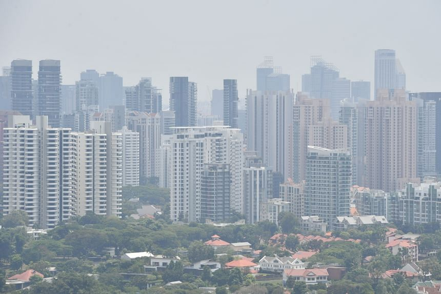 Ozone can irritate the linings of the respiratory passage.