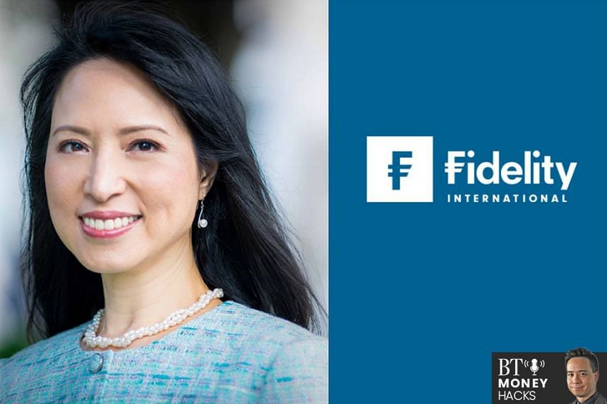BT's digital editor Chris Lim hosts Victoria Mio, director for Asian equities at Fidelity International, who explains ESGs - a growing area of interest for retail investors especially in Asia.
