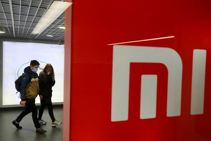 Xiaomi becomes the latest to pile into an already crowded arena.
