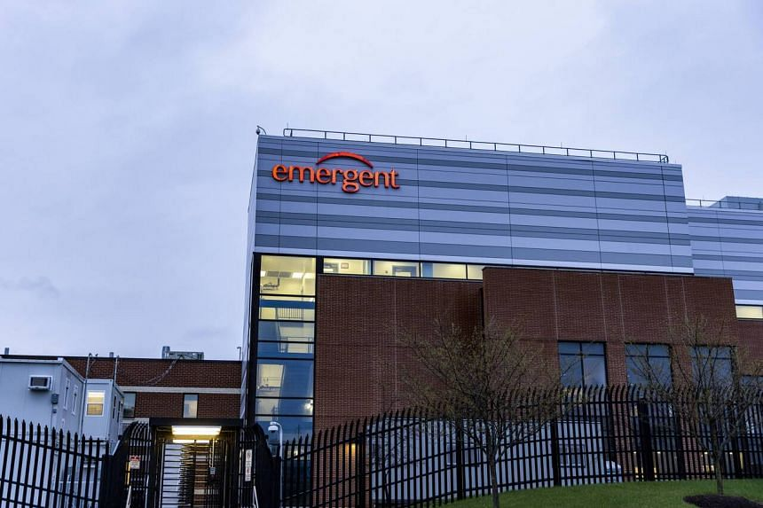 The move will leave Emergent BioSolutions facility solely devoted to making the Johnson & Johnson single-dose vaccine.
