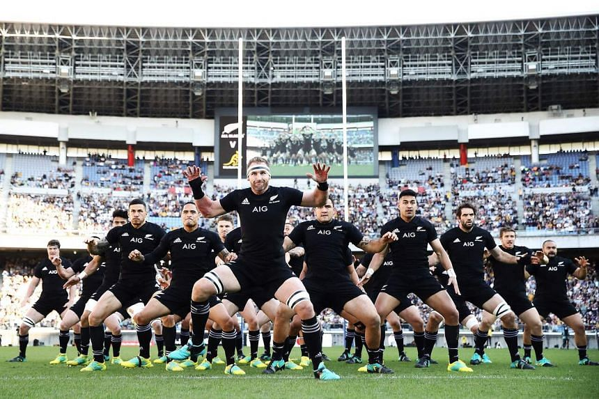 Investing in rugby assets is a tantalising option as teams appear attractively priced compared to those in other sports.
