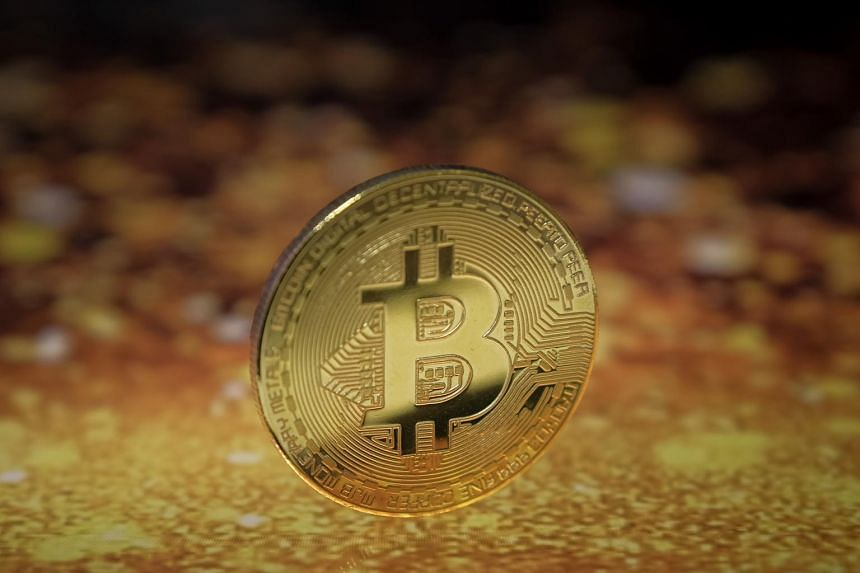 Torque's liquidation came as bitcoin prices soared by almost 500 per cent since October last year.