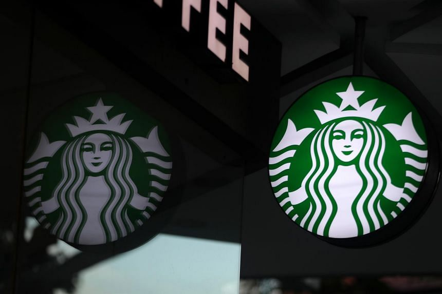 """Starbucks will launch a """"cup circularity"""" programme in South Korea."""