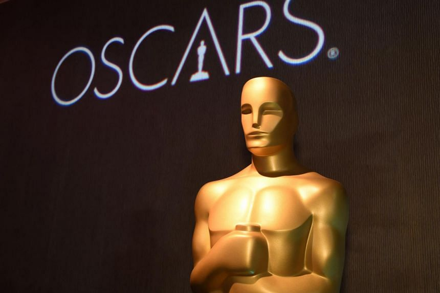 The 93rd Academy Awards will air live on Monday, April 26, on Channel 5.
