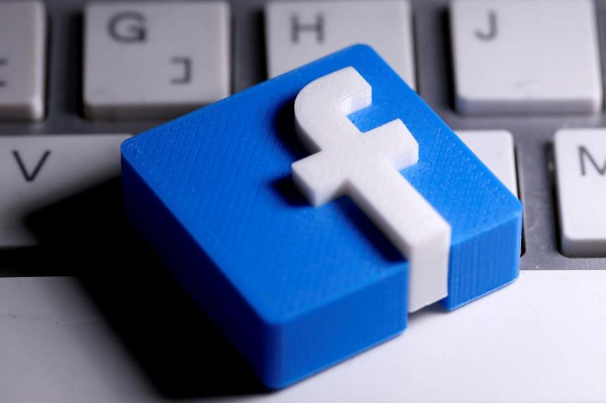 Phone numbers and other details from Facebook user profiles were available in a public database.