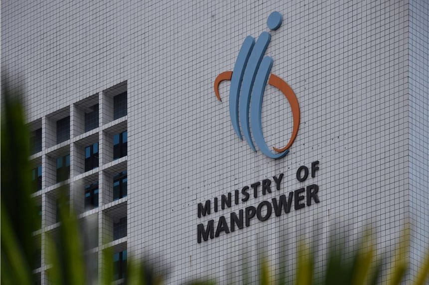 The Ministry of Manpower said those implicated included employers and their household members.