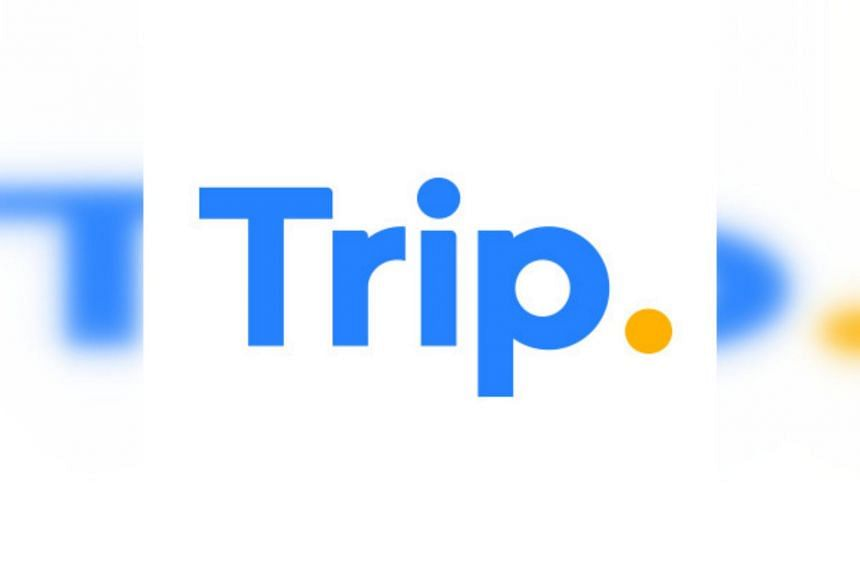 Trip.com Group plans to price the offering April 13 Hong Kong time.