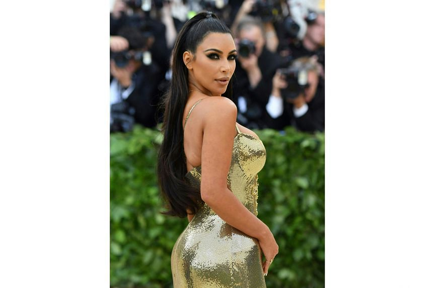 Kim Kardashian's wealth comes from her two businesses - KKW and Skims - as well as cash from reality television and endorsement deals, and a number of smaller investments.