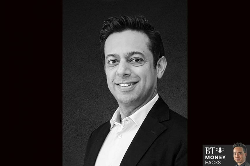 In this BT Money Hacks podcast, our guest is Deepak Khanna, head of wealth products and journeys at HSBC, who breaks down the top financial knowledge gaps many investors in Singapore still have.