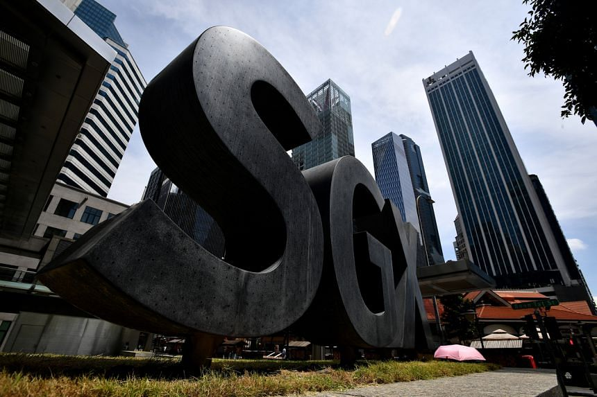 SGX has proposed rules aimed at protecting small or retail investors and preventing reputational damage to the bourse and Singapore's standing as a global financial hub.