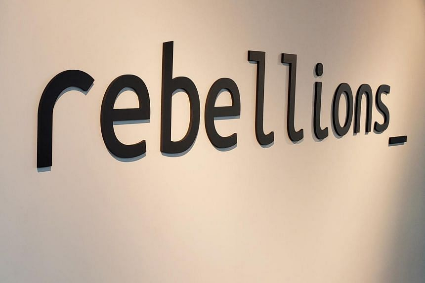 """Rebellions is on an """"unlimited"""" hiring spree, aiming to quadruple its 20-person workforce by 2023."""