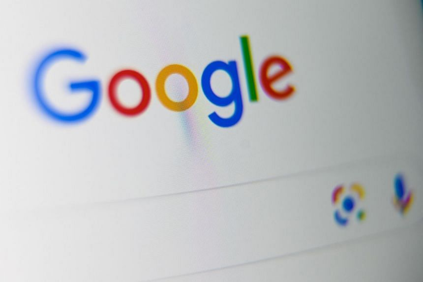 The tech giant has been embroiled in legal action in the country in recent months.