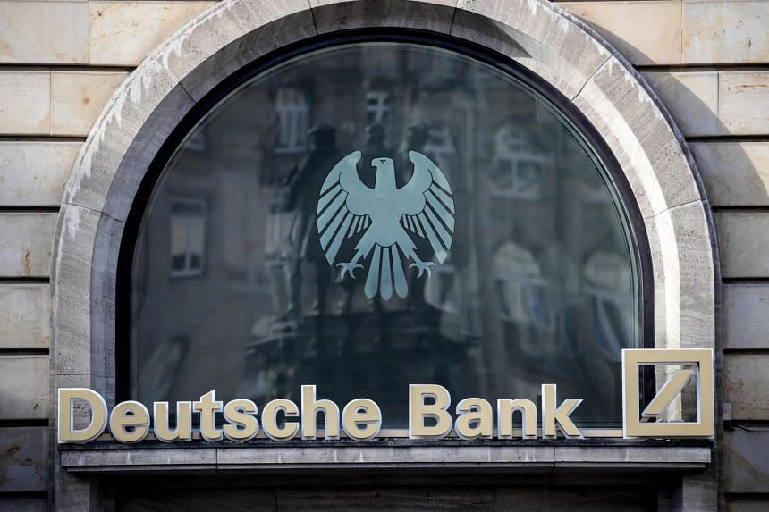 Deutsche Bank is also boosting its algorithm-based capacity for onshore yuan trading in China.