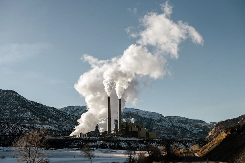 The agreement between the US and China, the world's top two greenhouse gas polluters, is likely to bolster the upcoming climate summit.