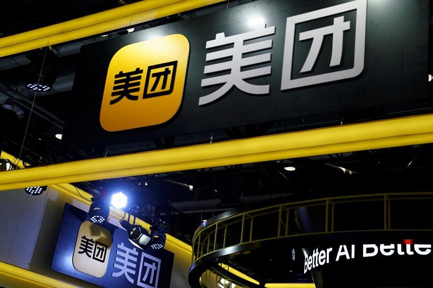 Meituan's US$7 billion new stock issuance is the largest-ever such sale by a Hong Kong-listed company.