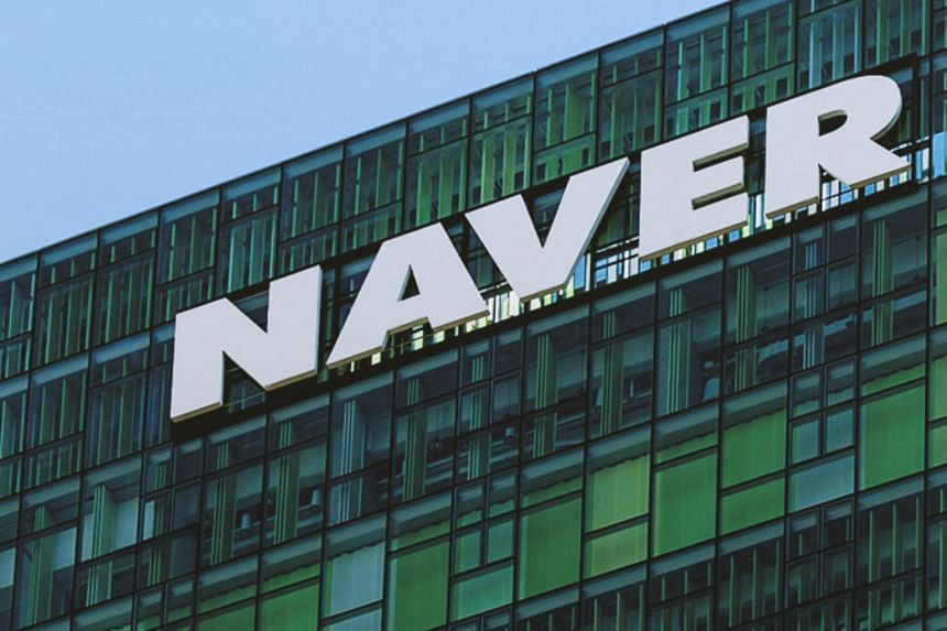 Naver is also considering selling more ESG dollar bonds in the near future after its US$500 million deal last month.