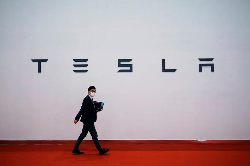 Tesla earlier this week found itself on the pointy end of missives from two Chinese government entities.