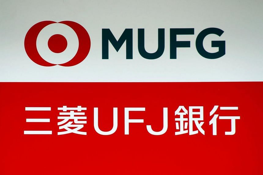 With most workers still at home for now, MUFG has been encouraging top managers to check in on their employees.