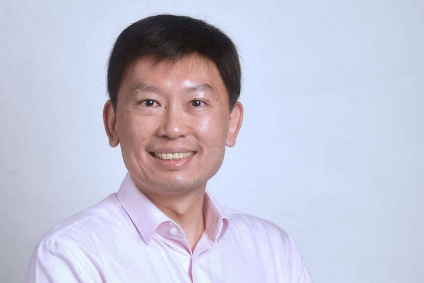 Senior Minister of State for Transport and Foreign Affairs Chee Hong Tat will be joining NTUC from May 15, 2021.