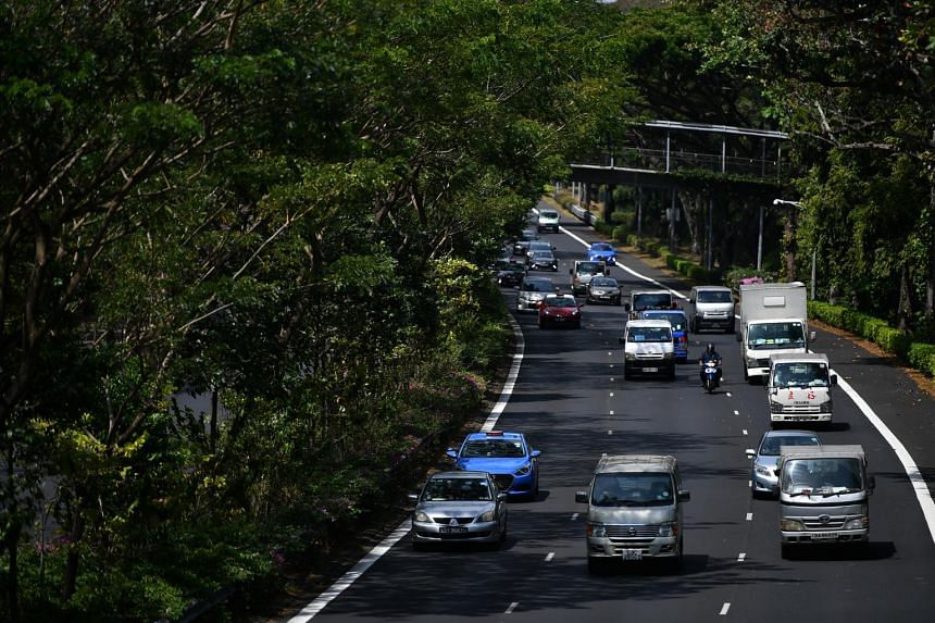 Private transport costs surged to 7.2 per cent in March, up from 4.2 per cent the month before.